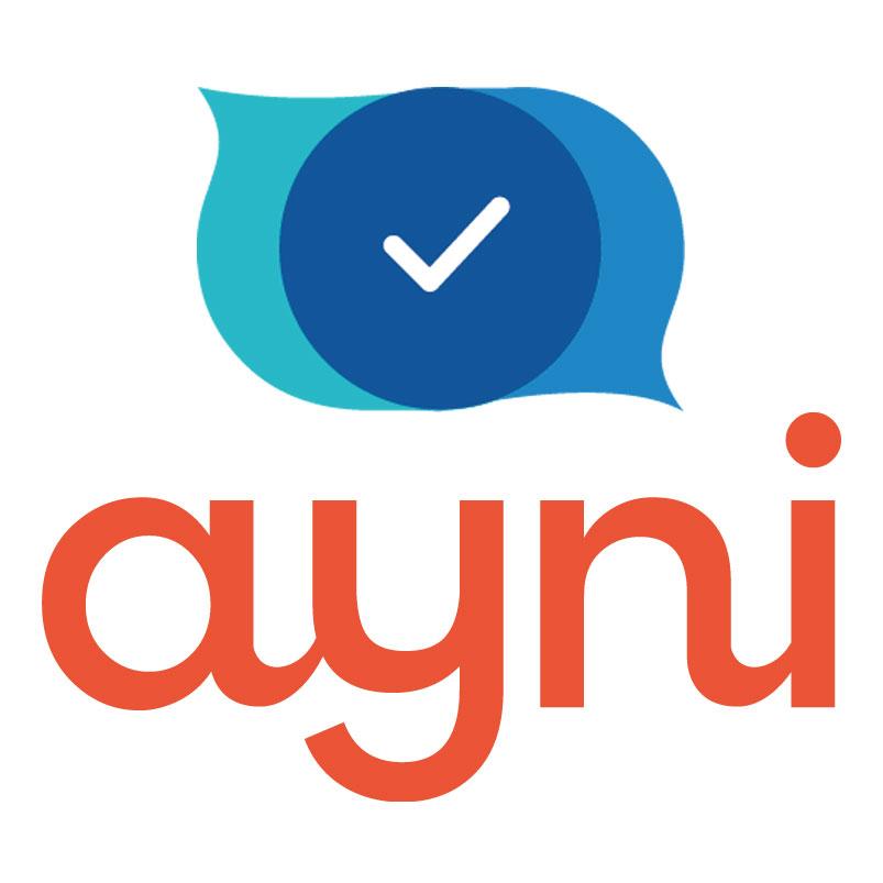 AYNI.COM