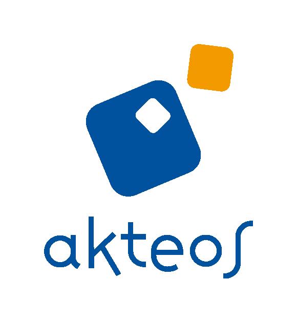 AKTEOS SAS