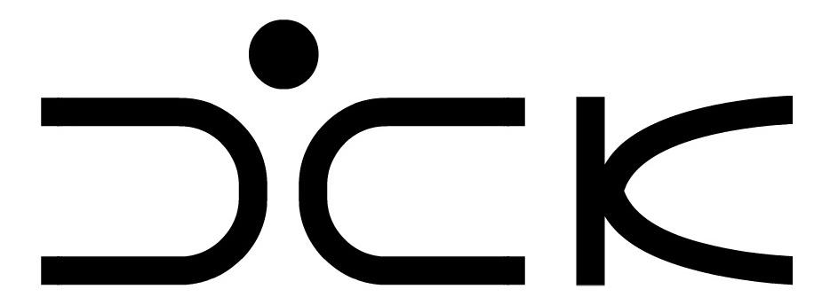 DCK Conseil & Formation