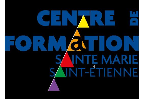 Centre de Formation Sainte-Marie