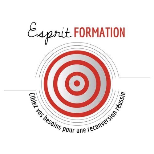 ESPRIT FORMATION