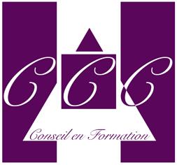 CCC CONSEIL EN FORMATION