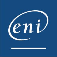 ENI Service