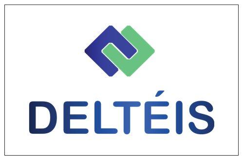 DELTEIS Sarl