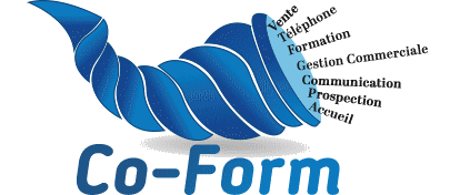 CO FORM