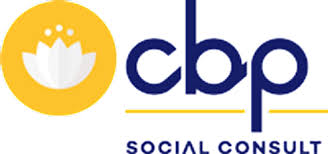 CBP SOCIAL CONSULT - Trappes