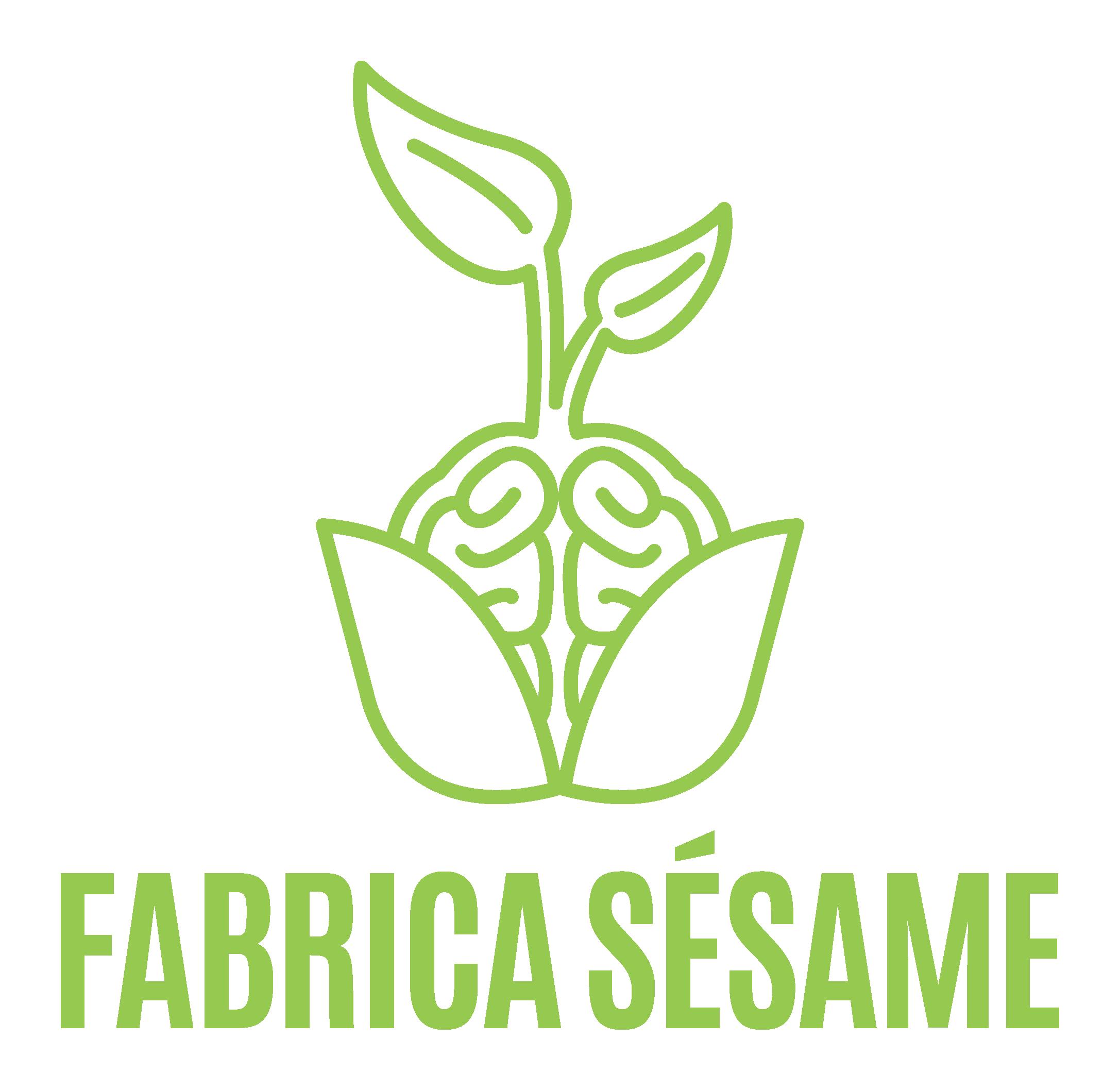 FABRICA SESAME
