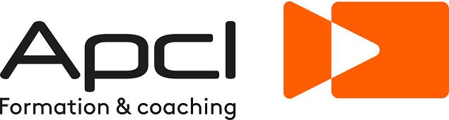 APCL TECHNOLOGIES