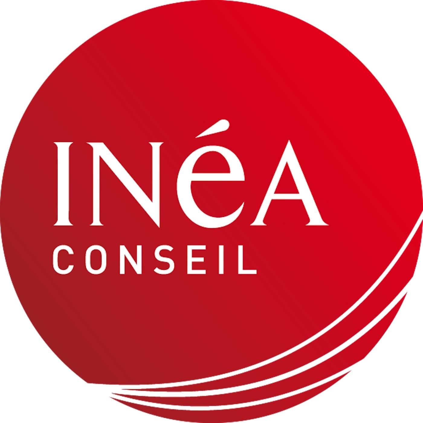 INEA CONSEIL