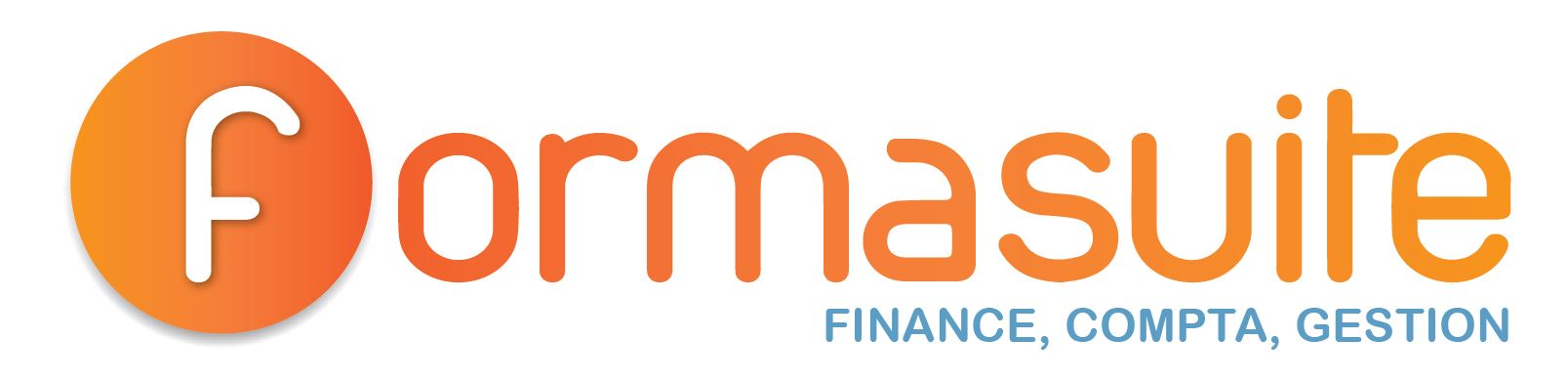 FORMASUITE - Finance, Compta, Gestion