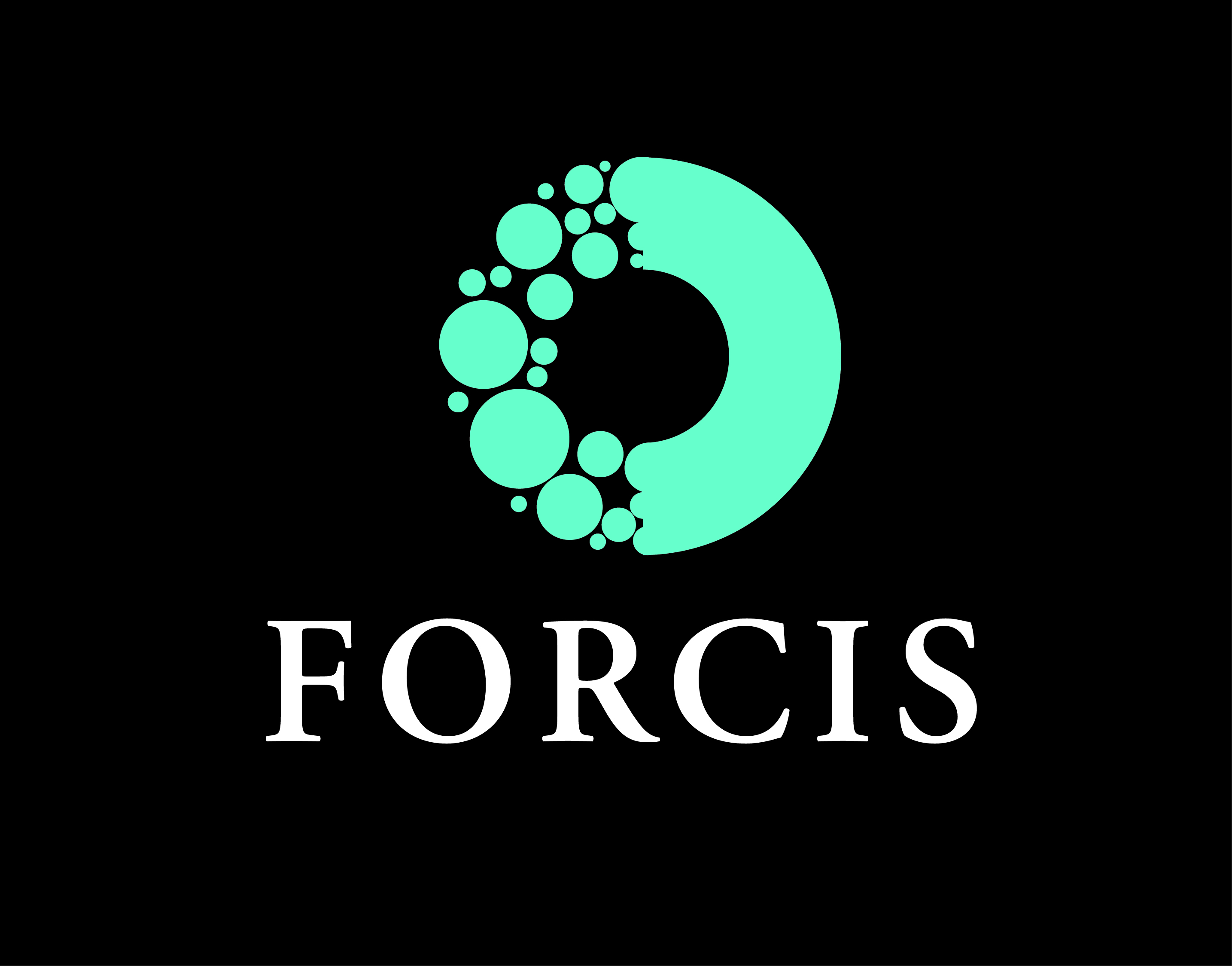 FORCIS