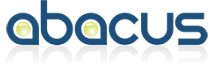ABACUS - Charleville M�zi�res (08) pour votre Centre de Bilan de Comp�tences agréé FONGECIF et AFDAS