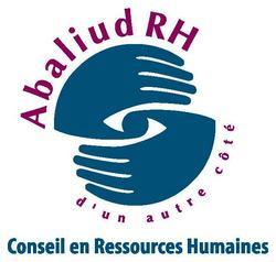 ABALIUD RH - Orléans (45)