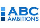 ABC AMBITIONS - Aix en Provence (13)