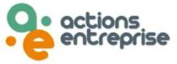 Actions Entreprise - Angouleme (16)