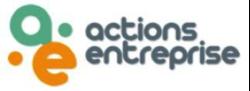Actions Entreprise - Angouleme (16) pour votre Cabinet d'Outplacement agréé UNIFORMATION et FONGECIF