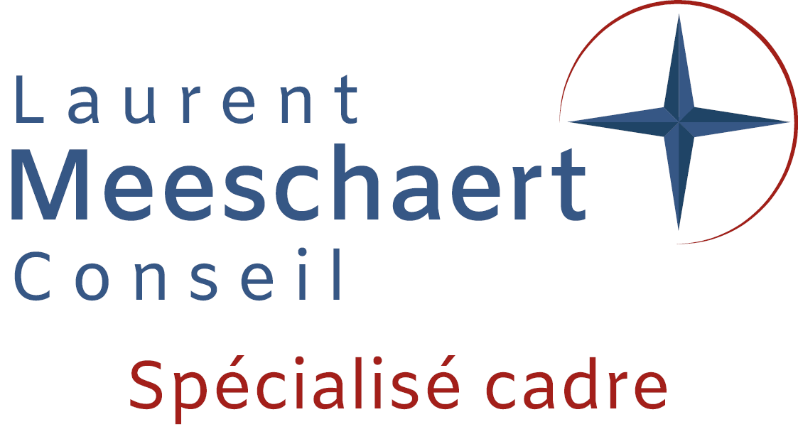 Laurent Meeschaert Conseil