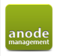 ANODE MANAGEMENT - Paris 9°