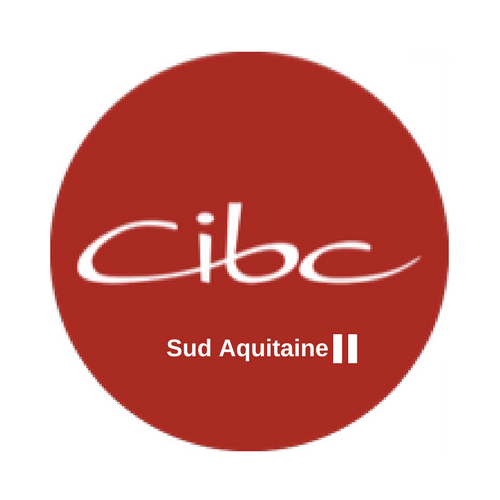 CIBC SUD AQUITAINE - Pau