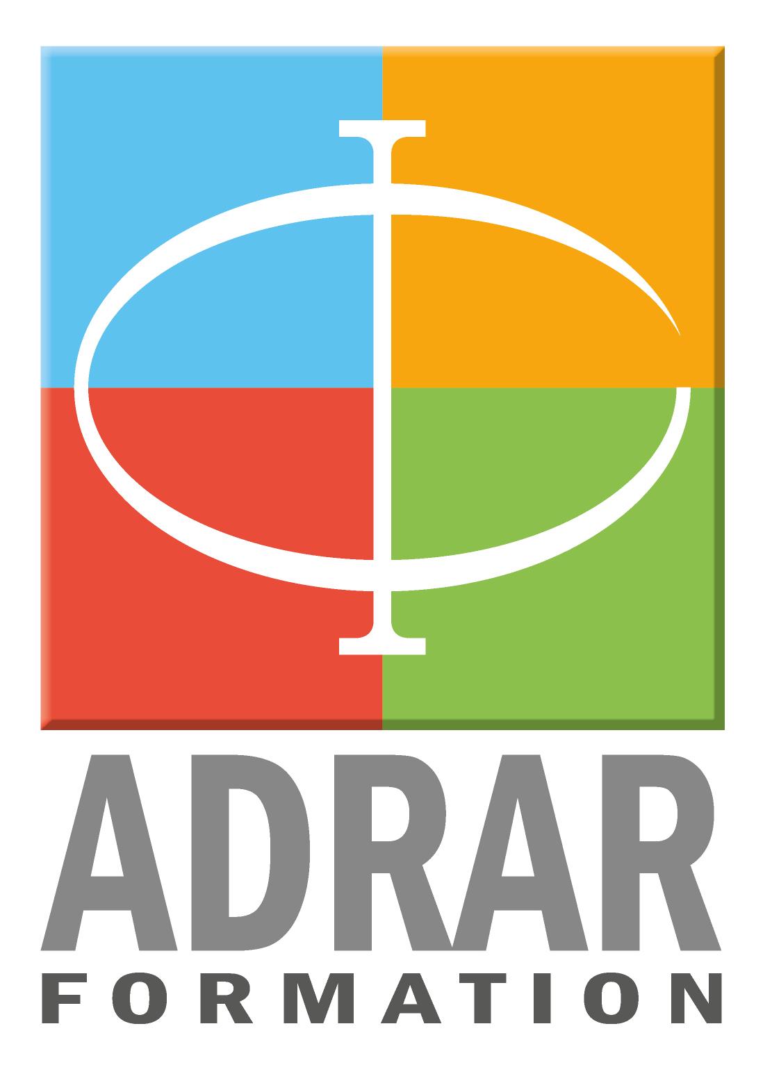 ADRAR