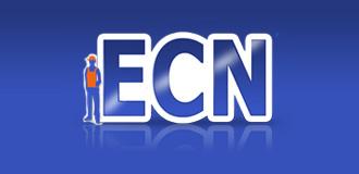 ECN Formation