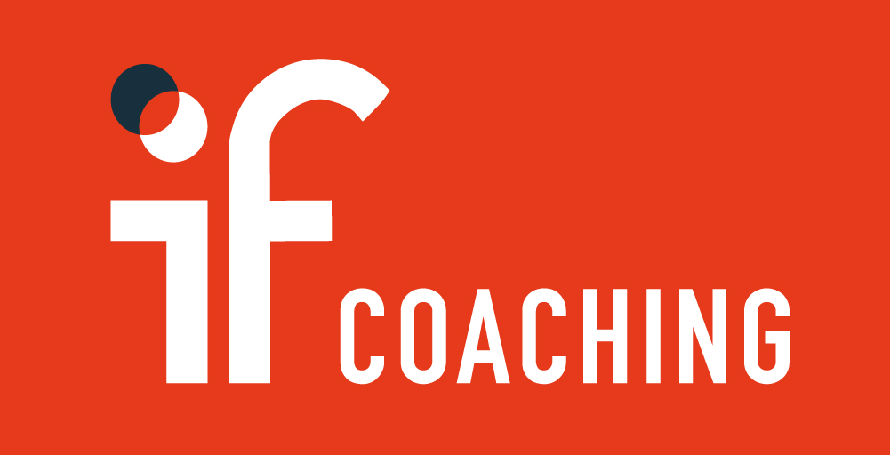 IF COACHING Formation