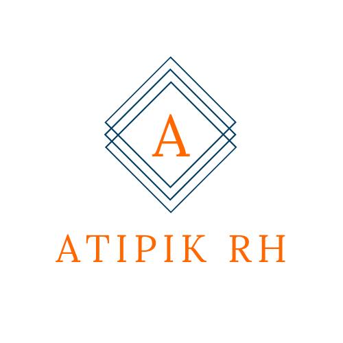 ATIPIK RH