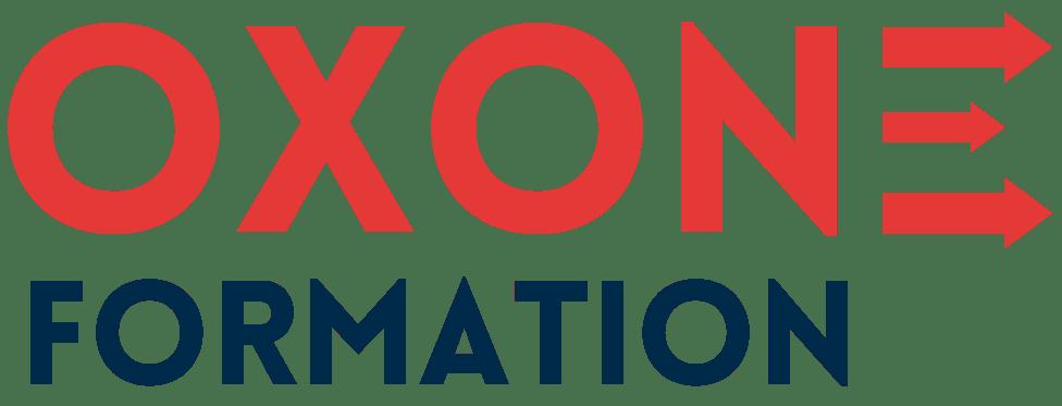 SAS Oxone Formation