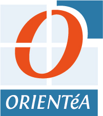 ORIENTéA - Senlis (60)