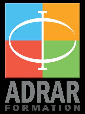 Adrar Formation