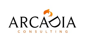 ARCADIA CONSULTING