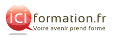 IciFormation.fr