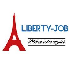 Liberty-Job SAS