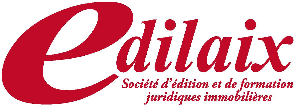 EDILAIX SAS