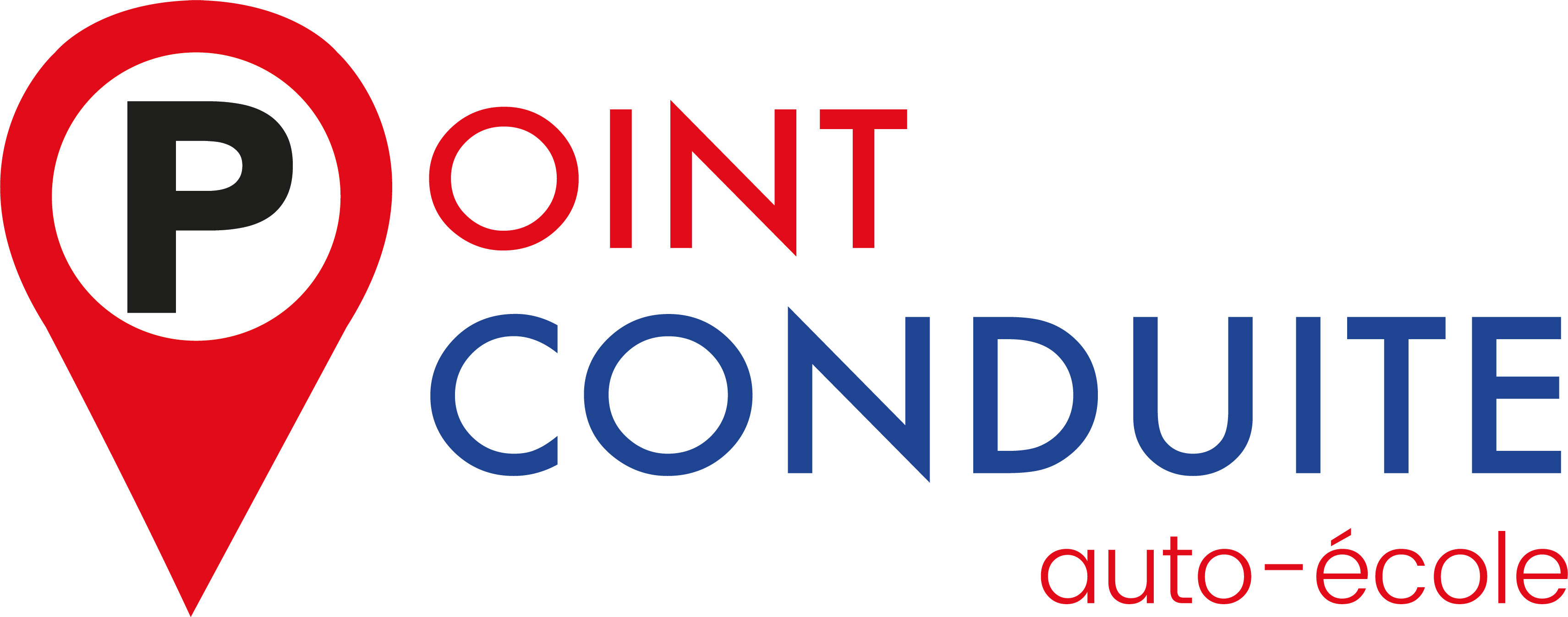 CER Point Conduite