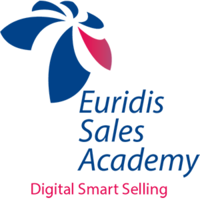 Euridis Management