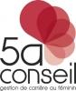 5A Conseil - Paris 3ème