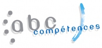 ABC Compétences - Paris 11ème