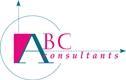 ABC CONSULTANTS - Apt (84)