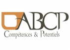 ABCP COMPETENCES - Bordeaux (33)