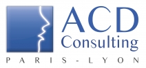 ACD CONSULTING - Grenoble (38)