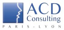 ACD CONSULTING - Lyon (69) pour votre Centre de Bilan de Comp�tences agréé FONGECIF et UNIFORMATION