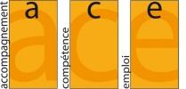 ACE Accompagnement Competence Emploi - Marseille 7ème