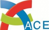 ACE - Paris 8�me pour votre Centre de Bilan de Comp�tences agréé FONGECIF et UNAGECIF