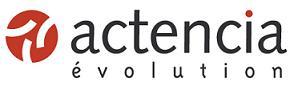 Actencia Evolution - Paris 16�me pour votre Centre de Bilan de Comp�tences agr�� FONGECIF et AFDAS