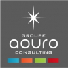 AOUROCONSULTING - AGENCE PSYFORM - Orl�ans (45) pour votre Centre de Bilan de Comp�tences agréé FONGECIF et AFDAS