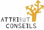 ATTRIBUT CONSEILS - Evry (91)