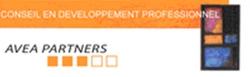 AVEA PARTNERS - Othis (77) pour votre Centre de Bilan de Comp�tences agréé FONGECIF et AFDAS