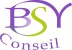 BSY CONSEIL. Stratege et Expert en Ressources Humaines