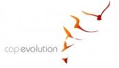 Cap Evolution - Neuilly Plaisance